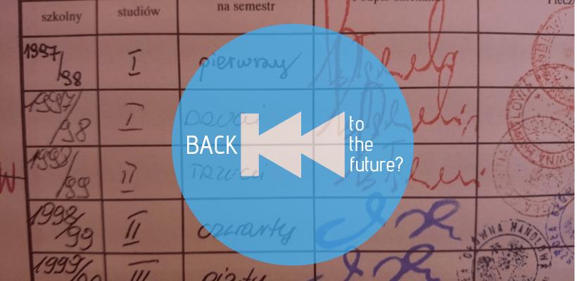 Karty okresowych osiągnięć studenta. Jak interpretować nowe rozporządzenie w sprawie studiów?