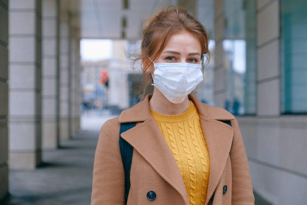 Dziekanaty w czasach pandemii
